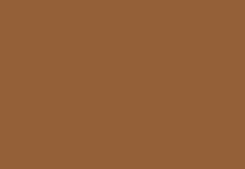 Areál Zavadilka logo